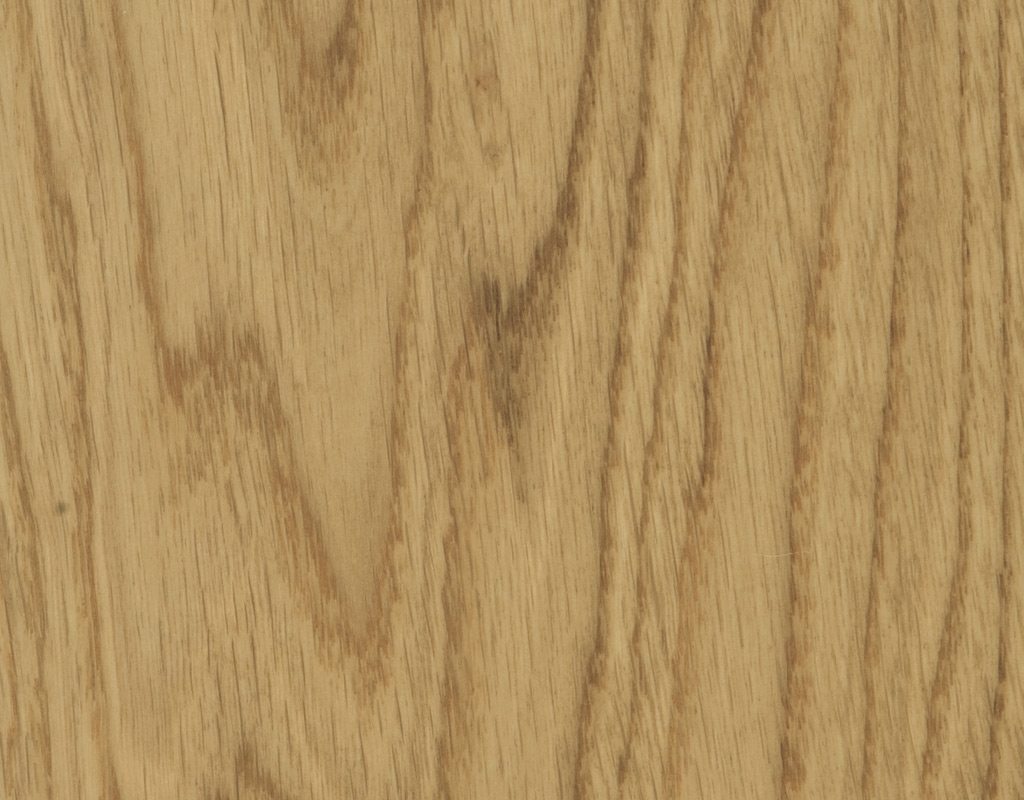 Rovere Naturale – Woodì